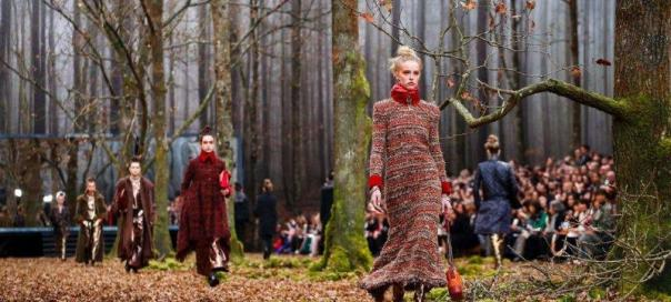 The-Top-10-Trends-Of-Autumn-Winter-2018-40