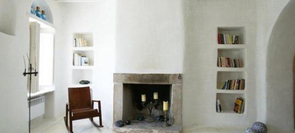 traditional-house-Tinos-1