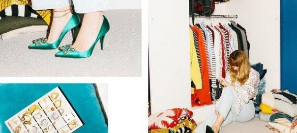 Lisa- Aiken-s-wardrobe-1