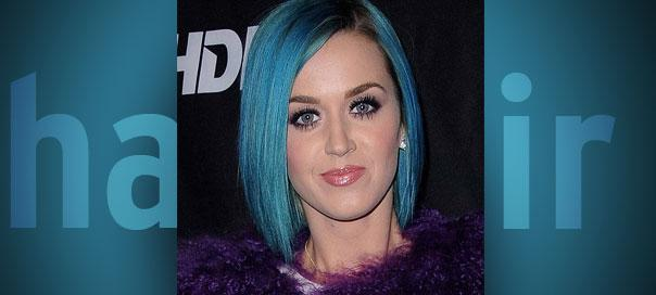 strange-hair-color