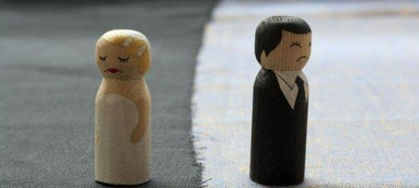 marriage-in-crisis-1