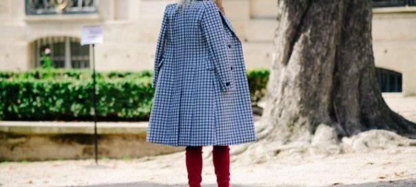 outfits-November-2017-1
