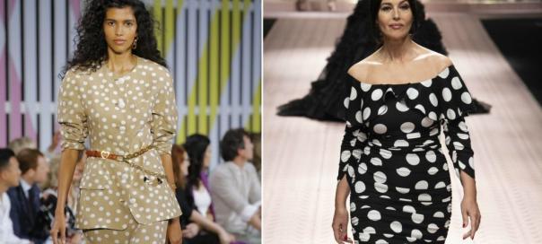 polka-dots-fashion-spring-summer-2019-1