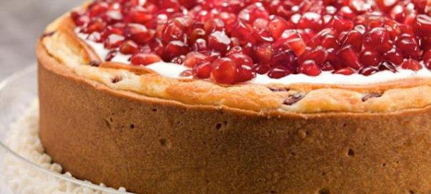 recipes-with-winter-fruits-1