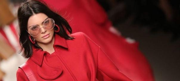 red-color-fashion-trend-fall-2017-1