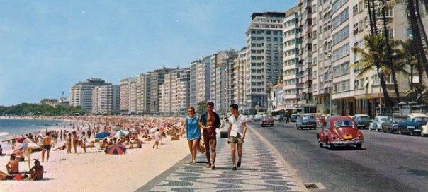 Vintage-photos-of-Rio-de-Janeiro-in-the-70-1