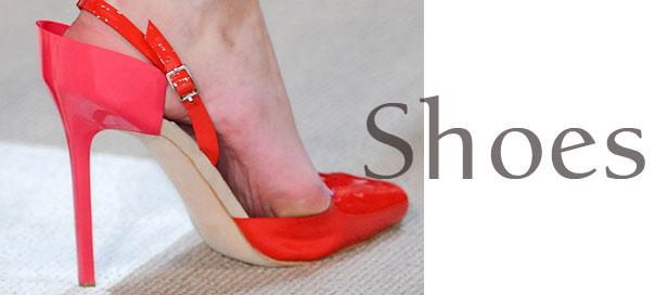 shoes_cover
