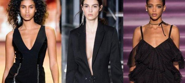 single-earrings-fashion-trend-fall-winter-2016-2017-1
