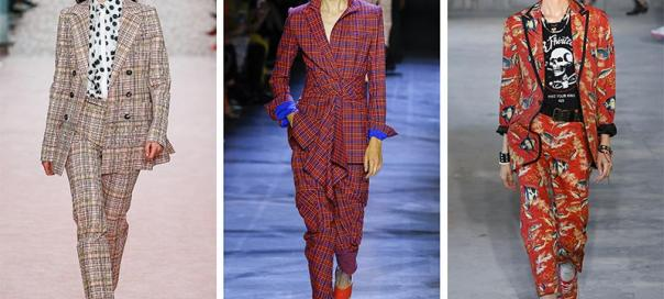 Patterned-Suits-Spring-2019-1