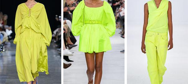 neon-color-trends-spring-summer-2020-9