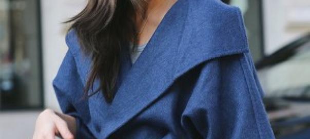 kimono-jacket-1