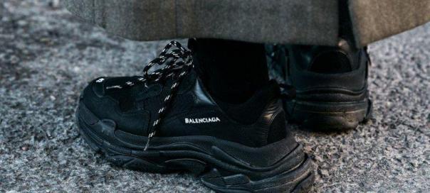 Balenciaga-1
