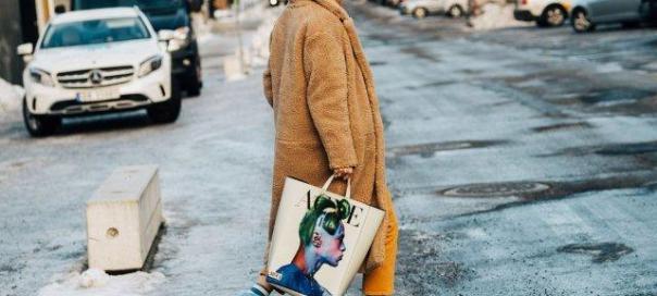 street-style-winter-2018-1