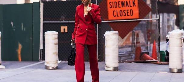 suit-fashion-fall-2017-1