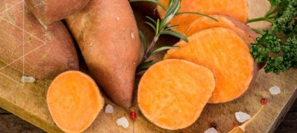 sweetpotatoes-1