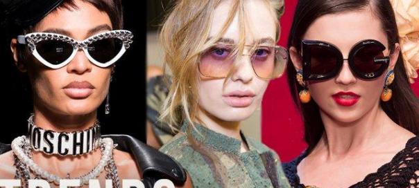 sunglasses-trends-summer-2018-1