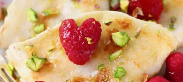 vegan-sweet-recipes-1