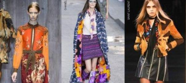 fashion-trend-back-to-the-Seventies-spring-summer-2015-1