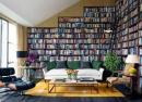 bookshelves-ideas-1