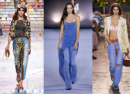 trends-denim-spring-2021-1