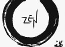 enso-zen-1