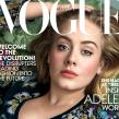 Adele-on-Vogue-March-2016-1