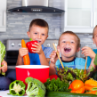 children-eat-vegetables-1