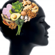 mental-illness-and-nutrition-1
