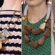 Jewelry-Trends-spring-summer-2015-1
