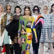fashion-trend-spring-summer-2018-10