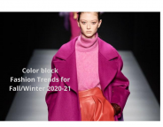 fashion-trend-Color-block-fall-winter-2020-2021-20
