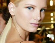 hair-trends-spring-summer-2014-1