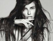 Adriana-Lima-for-February-2014-Cover-Shoot-of-Harpers-Bazaar-3