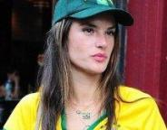Alessandra-Ambrosio-1