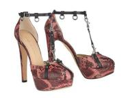 Charlotte-Olympia-Pre-Fall-2014-collection-1