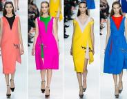 Christian-Dior-collection-fall-2014-winter-2015-1