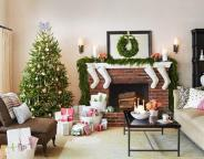 Christmas-Decoration-Ideas-for-2016-1