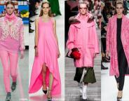 pink-color-fashion-trends-fall-winter-2014-2015-1