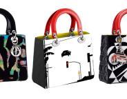 lady-Dior-bag-1