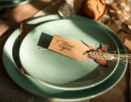 Thanksgiving-Day-1