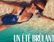 swimwears-summer-2018-1