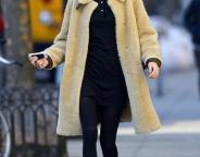 chic-and-cosy-look-from-Alexa-Chung3