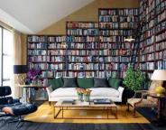 bookshelves-ideas-1