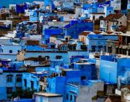 Chefchaouen-Trip-in-the-charming-blue-city-of-Morocco-1