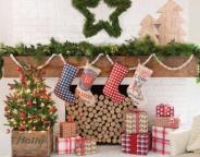 christmas-decoration-1