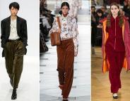 fashion-trend-Corduroy-fall-2017-winter-2018-1