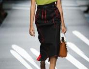 pencil-skirt-fashion-trend-spring-summer-2018-2