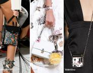 Tiny-bags-fashion-trend-spring-summer-2017-1