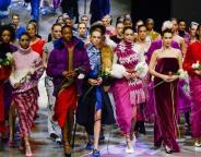 New-York-Fashion-Week-Fall-2018-1