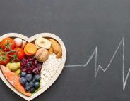 covid19-nutrition-1